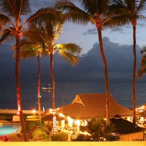 Maui Travel Diary